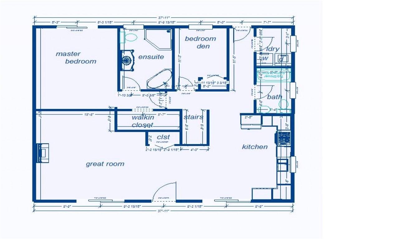 fe32452628aee527 blueprint house sample floor plan sample blueprint pdf