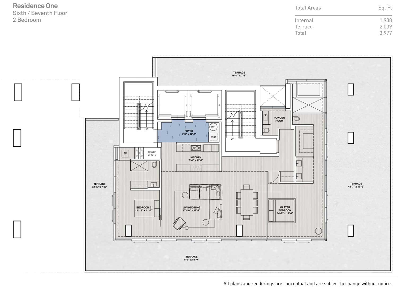 design and construction modern glass house floor plans glass beach house floor plan1500 x 1082 96 kb jpeg x