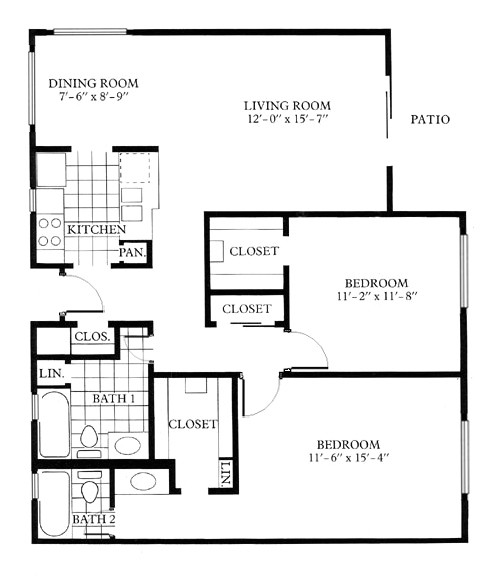Home Map Design Free Layout Plan In India Home Map Design Free Layout Plan In India Homemade Ftempo