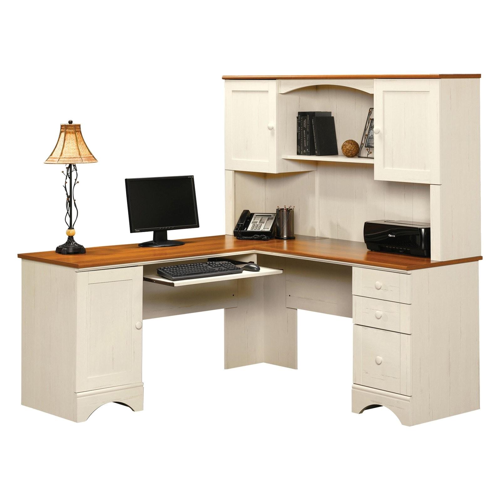 office desk furniture plans
