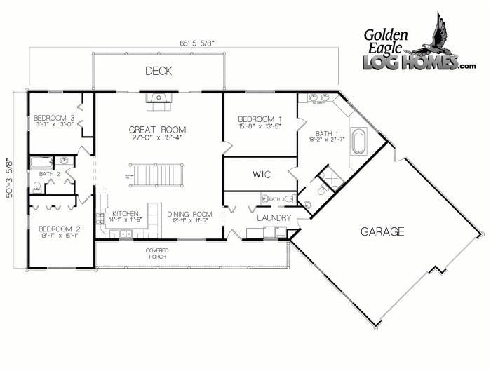 plan details pid 1301
