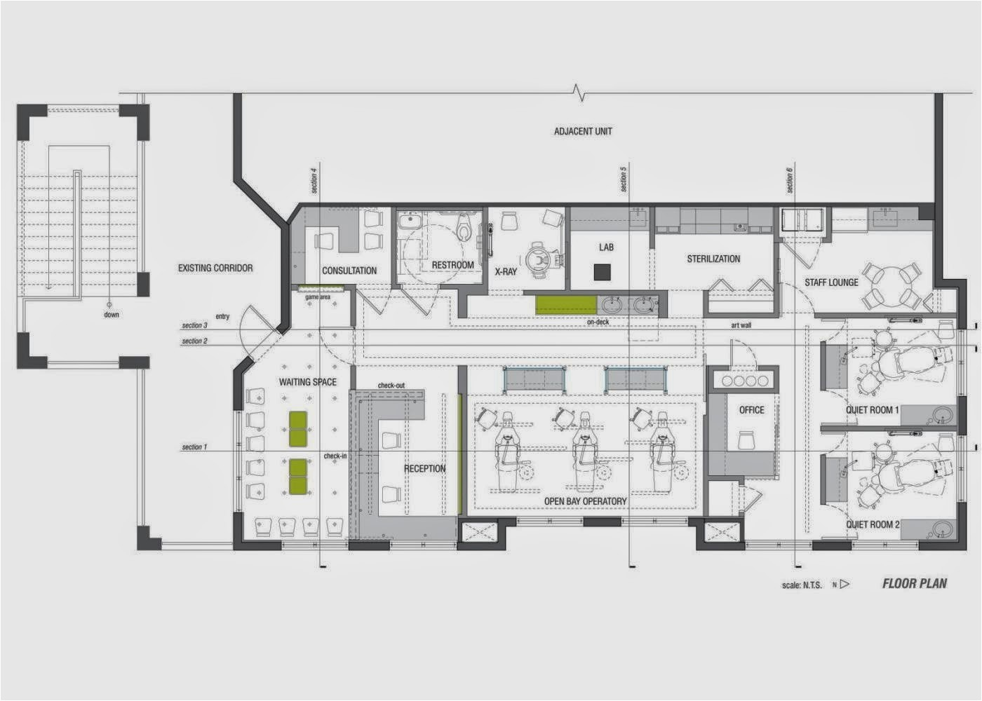 office layout ideas - Tosya.magdalene-project.org on home office layout examples, home floor plan illustration, home addition floor plans, home addition ideas, home office building ideas, home office plans layouts,
