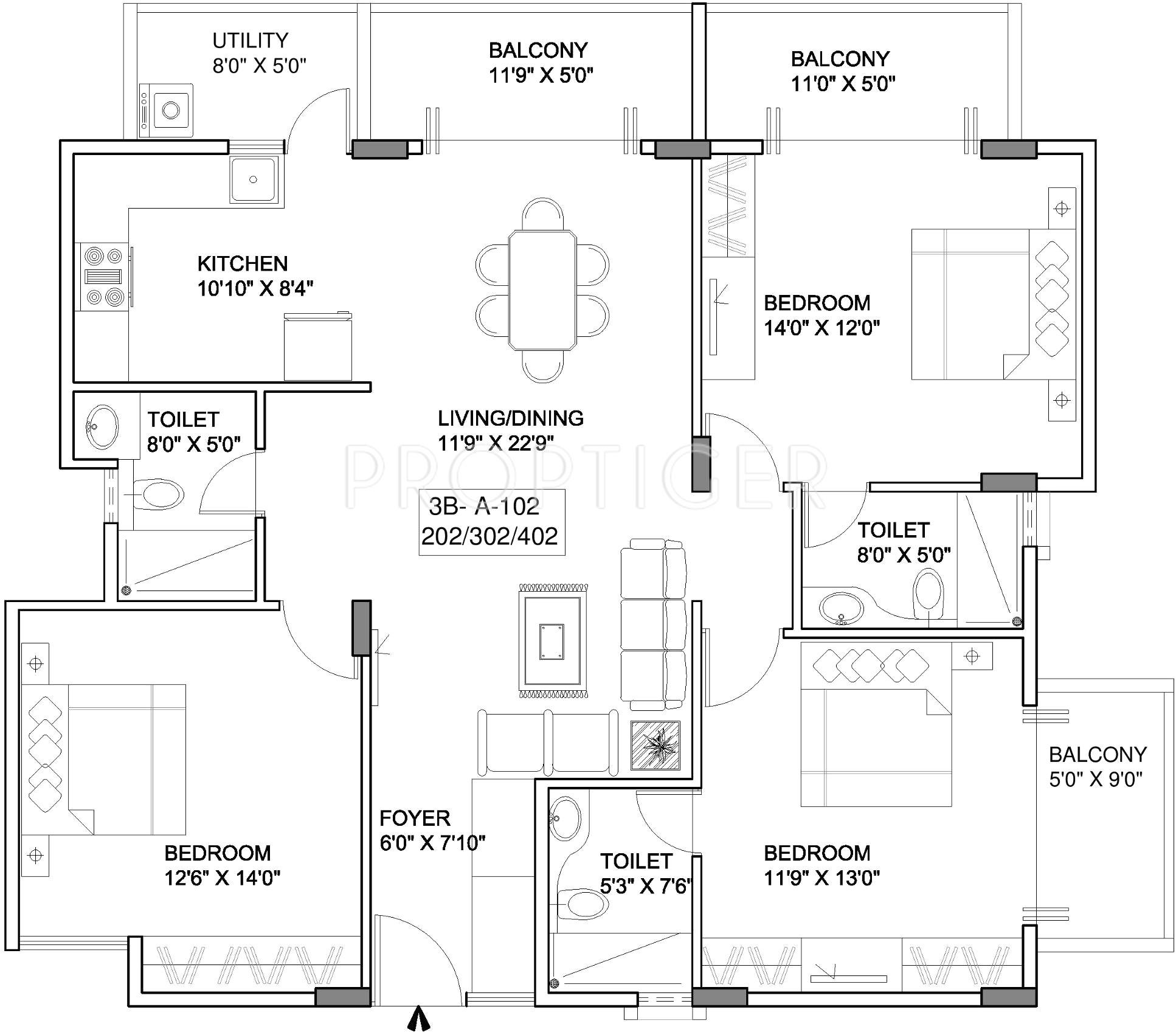 Home Plan According to Vastu astonishing West Facing House Plan According to Vastu