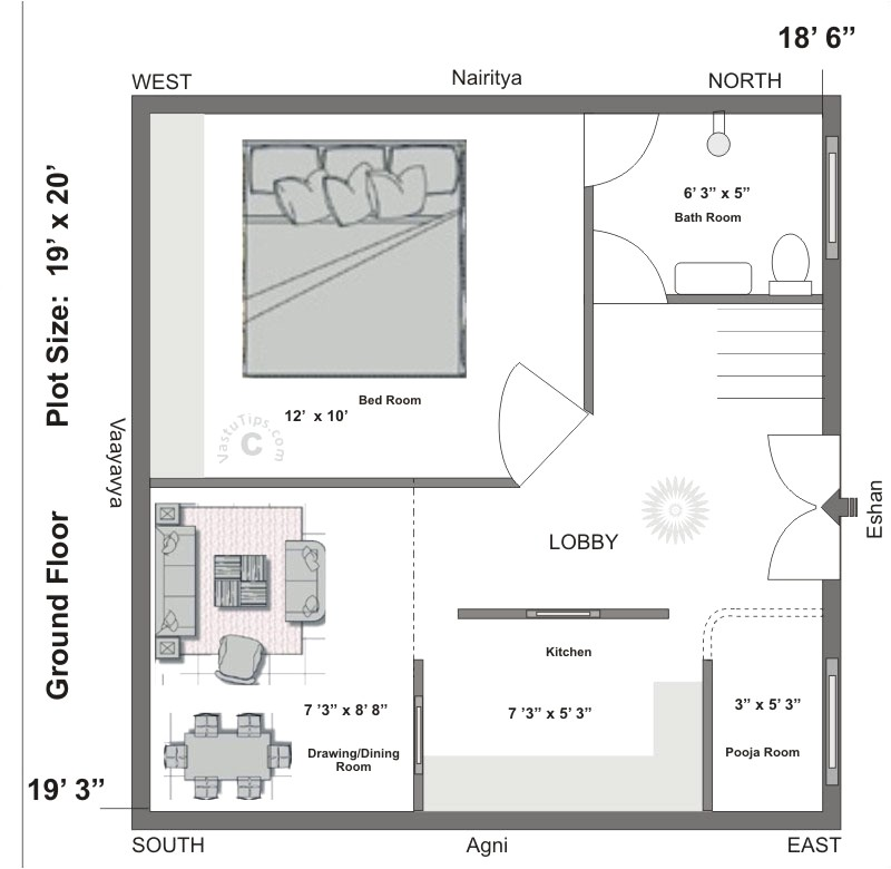 Home Plan According to Vastu Best House Plan According to Vastu Shastra Awesome Home