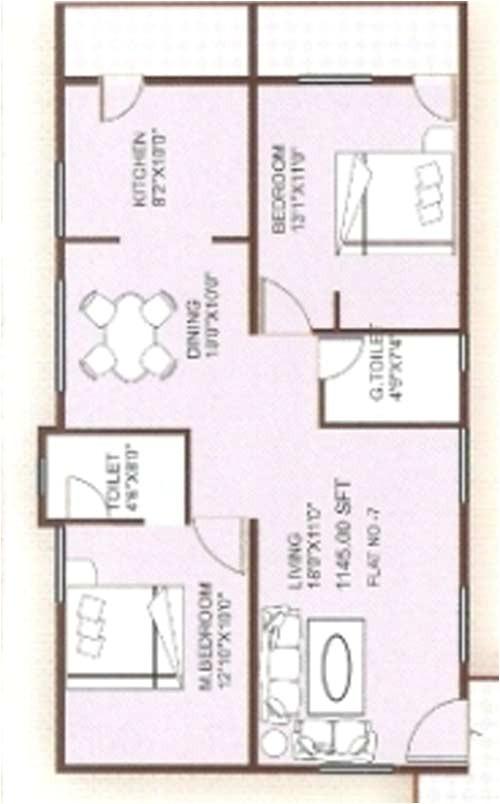 vastu house plans designs
