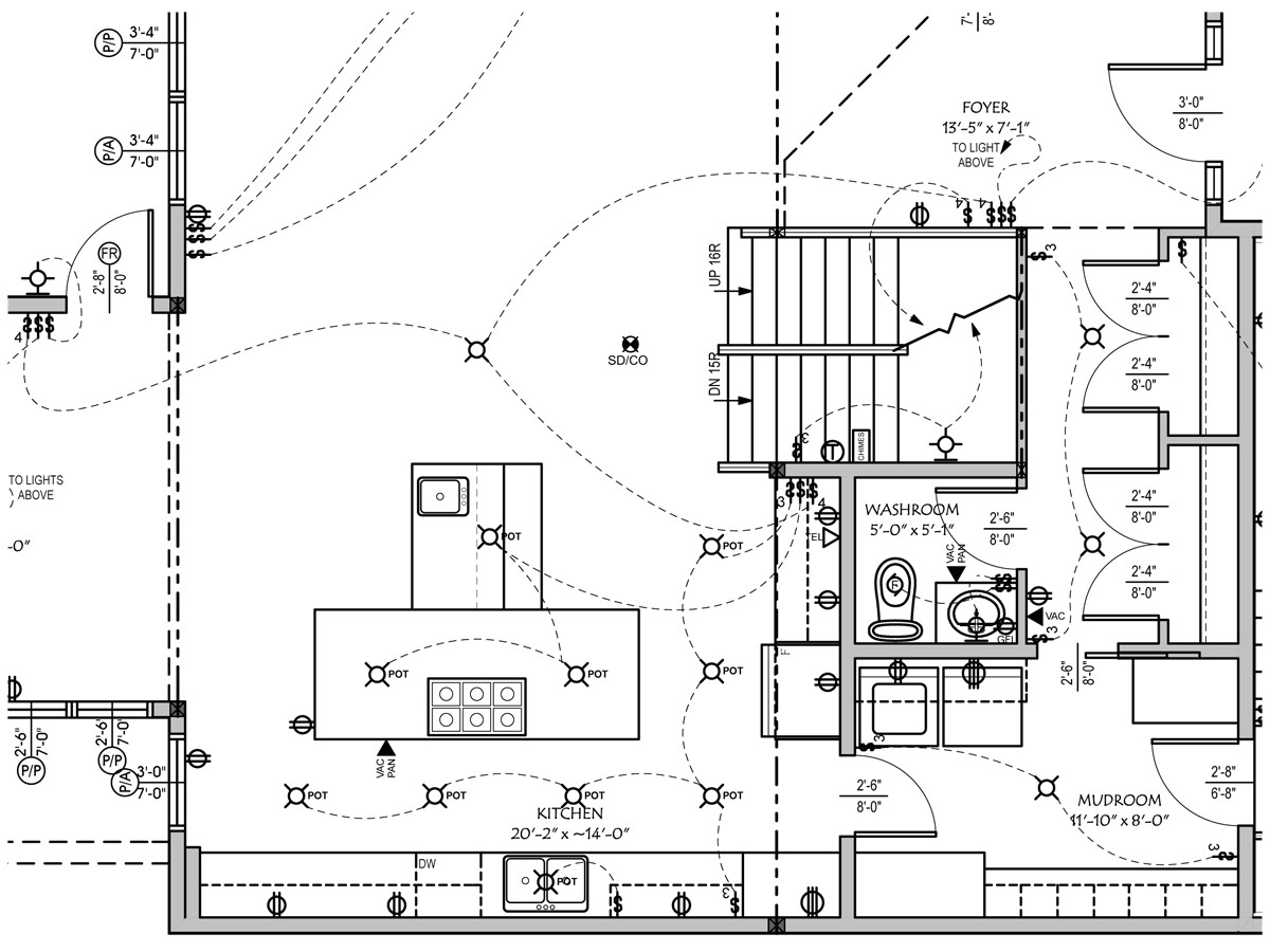 electrical plan sample house plans 3 bedroom house electrical plan