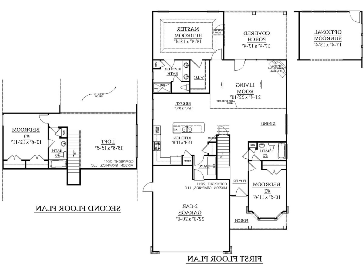 container home plans free in container home plans free containerhousexyz 2
