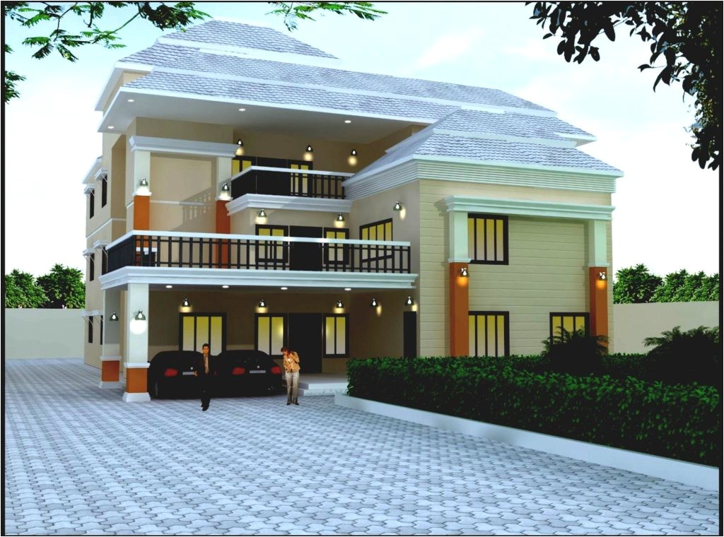 beautiful indian house plans with house designs x house beautiful exterior house designs in india beautiful house designs india