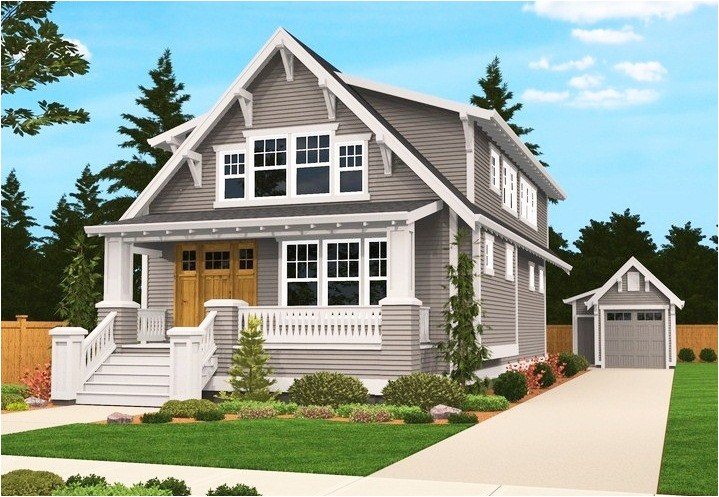 craftsman house plans and this craftsman house plans vintage