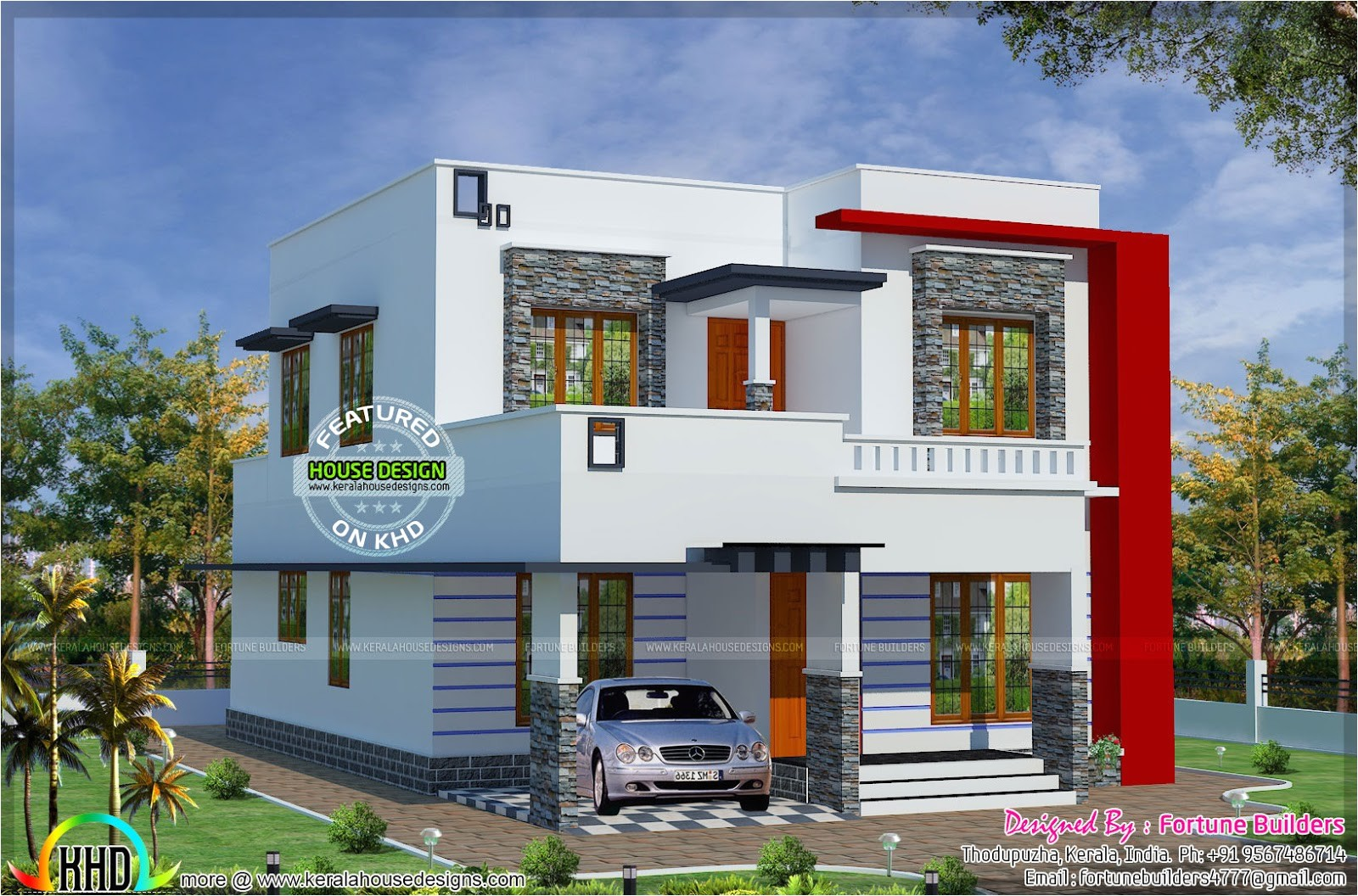 house plans in kerala low budget shtml