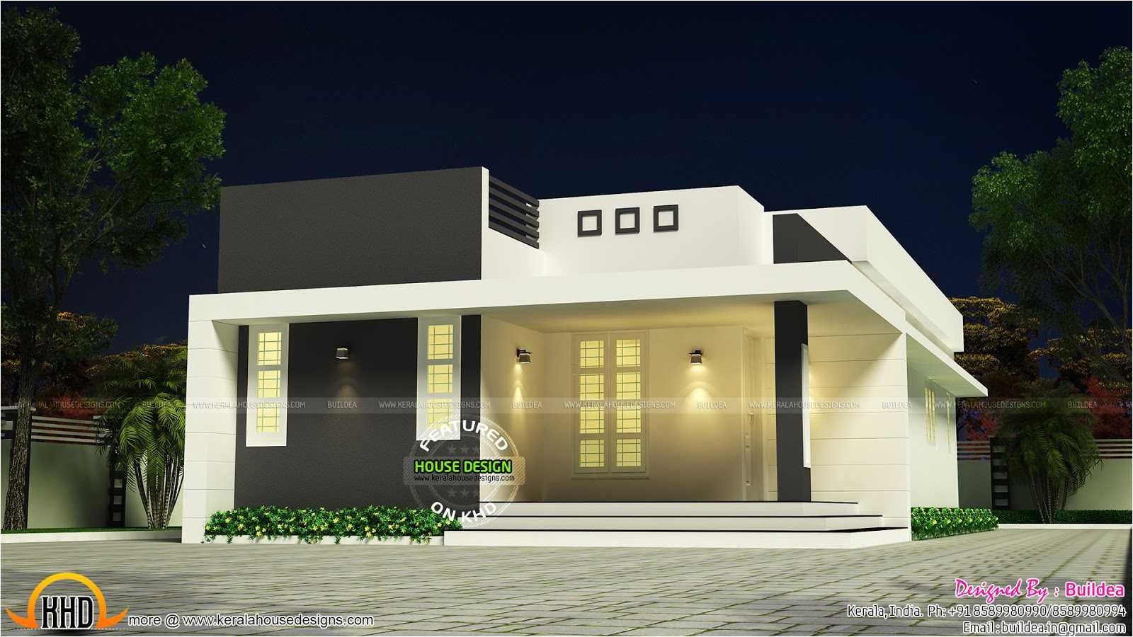 Home Plan Kerala Low Budget Low Budget House with Plan Kerala Pictures Also Charming