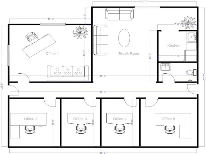 house floor plans online tritmonk online photo gallery for modern interior design idea with homes simple source living my downloads