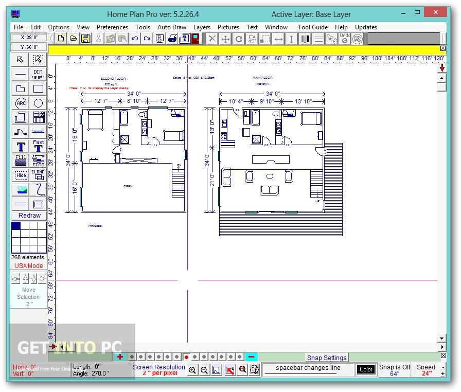 Home Plan Pro Home Plan Pro Free Download