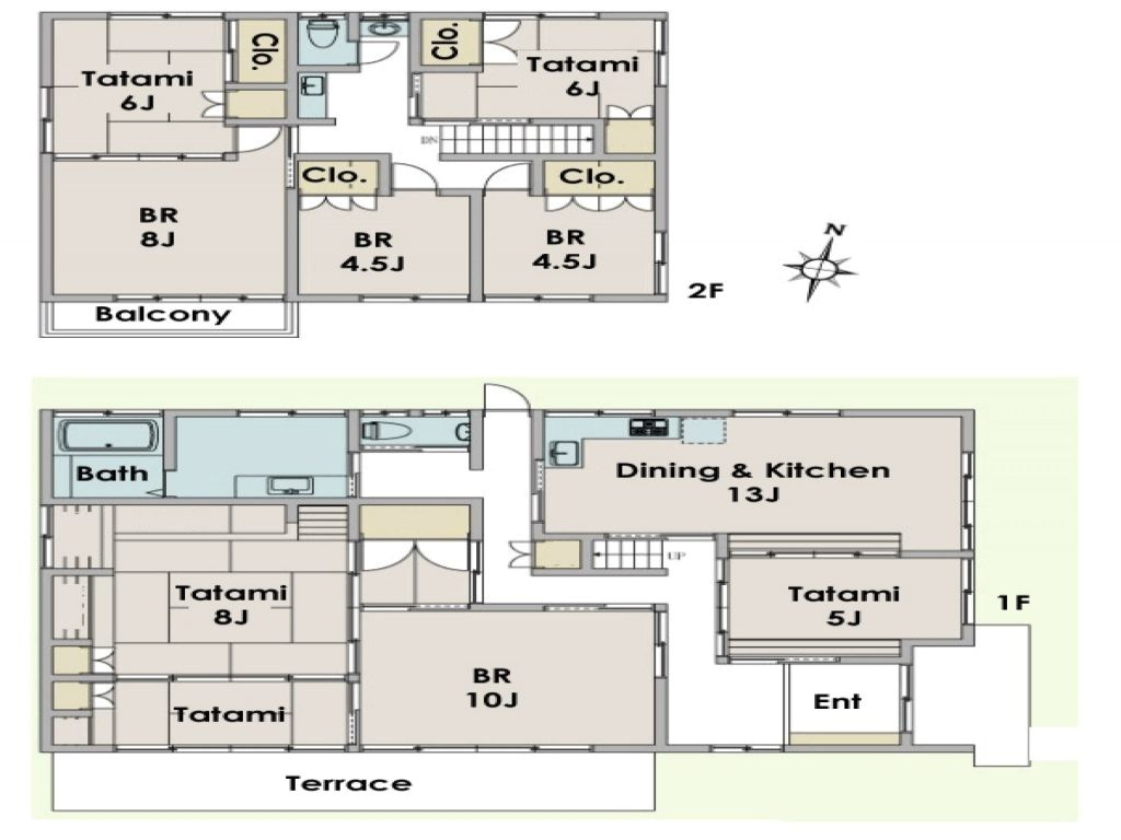 japanese home floor plan new traditional japanese house floor plan google search floorplans