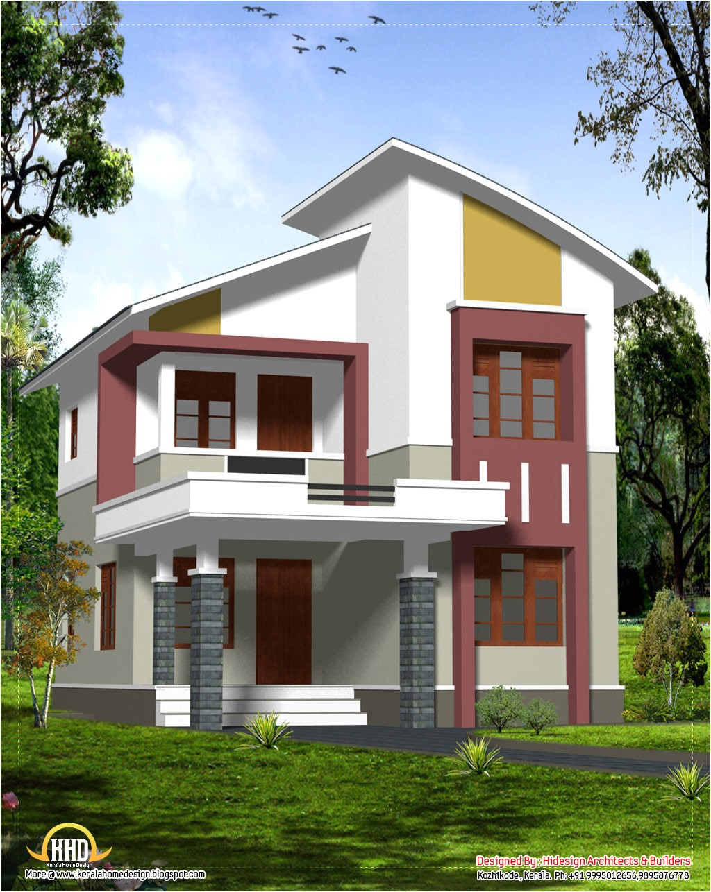 budget home design 2140 sq ft more