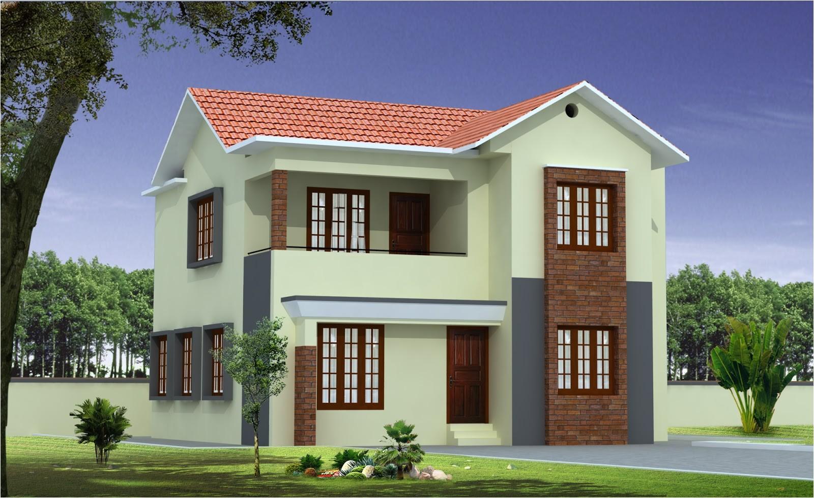 latest home designs