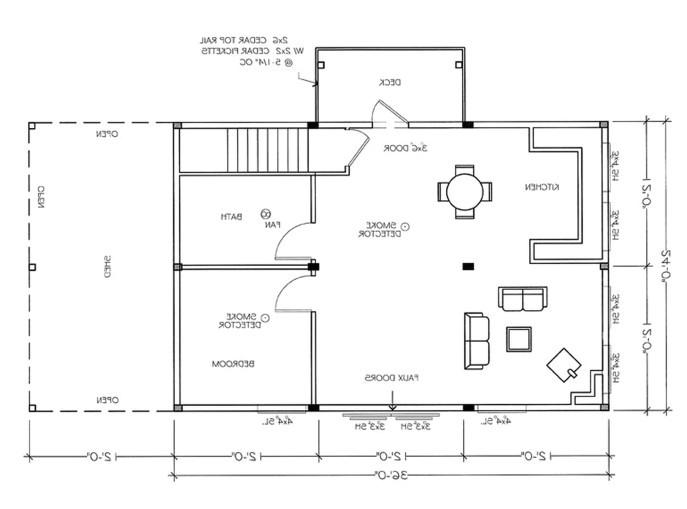 floorplan top nice house tritmonk floor plan home interior design ideas with images remodeling my designs floor tool houses