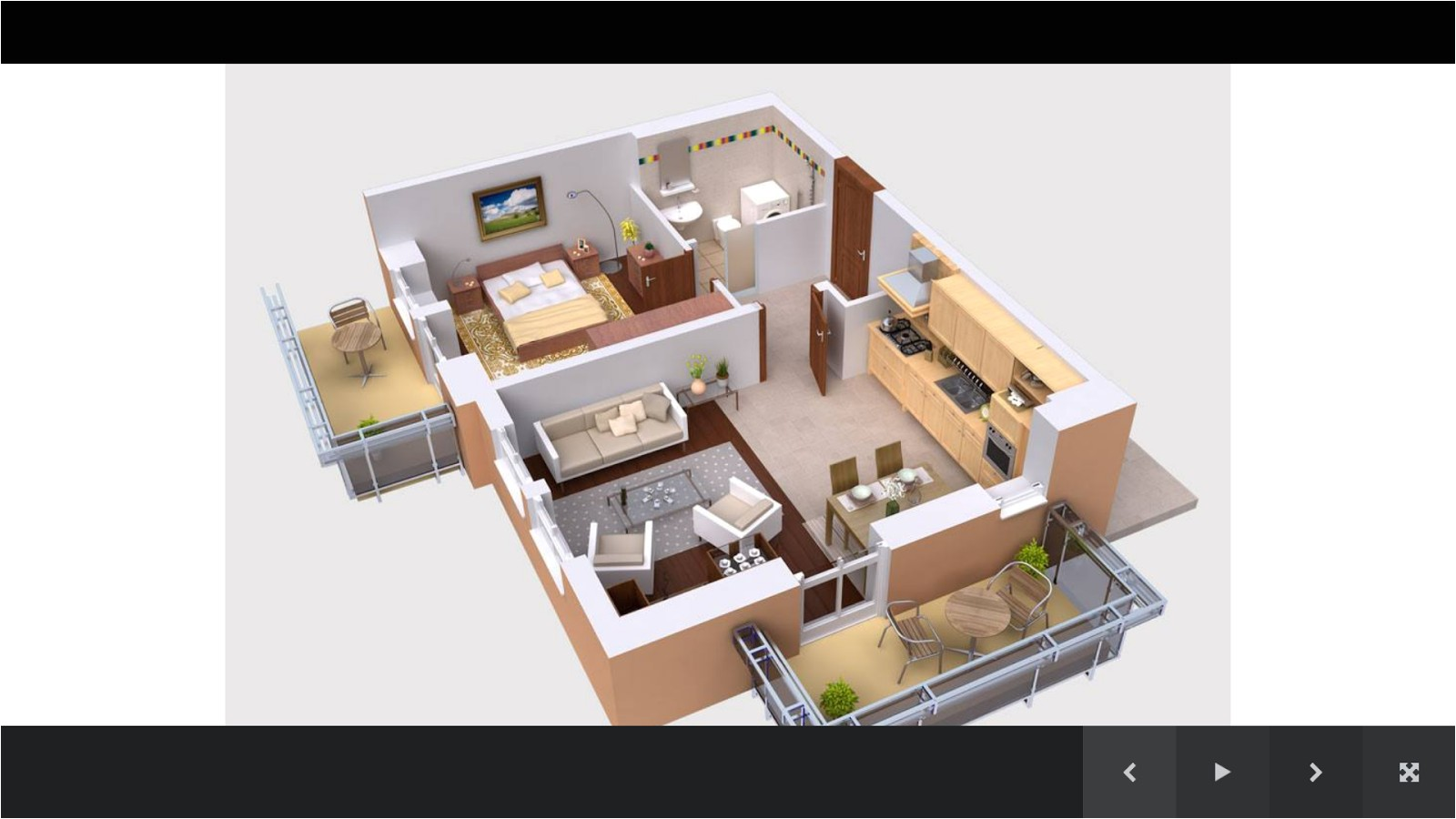com chaisanamobile houseplans3d