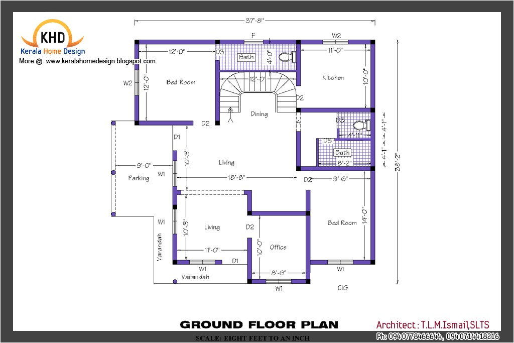 Home Plans and Elevations Home Plan and Elevation Home Interior Popular