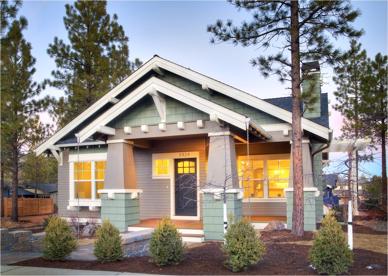 queen anne style cottage house plans