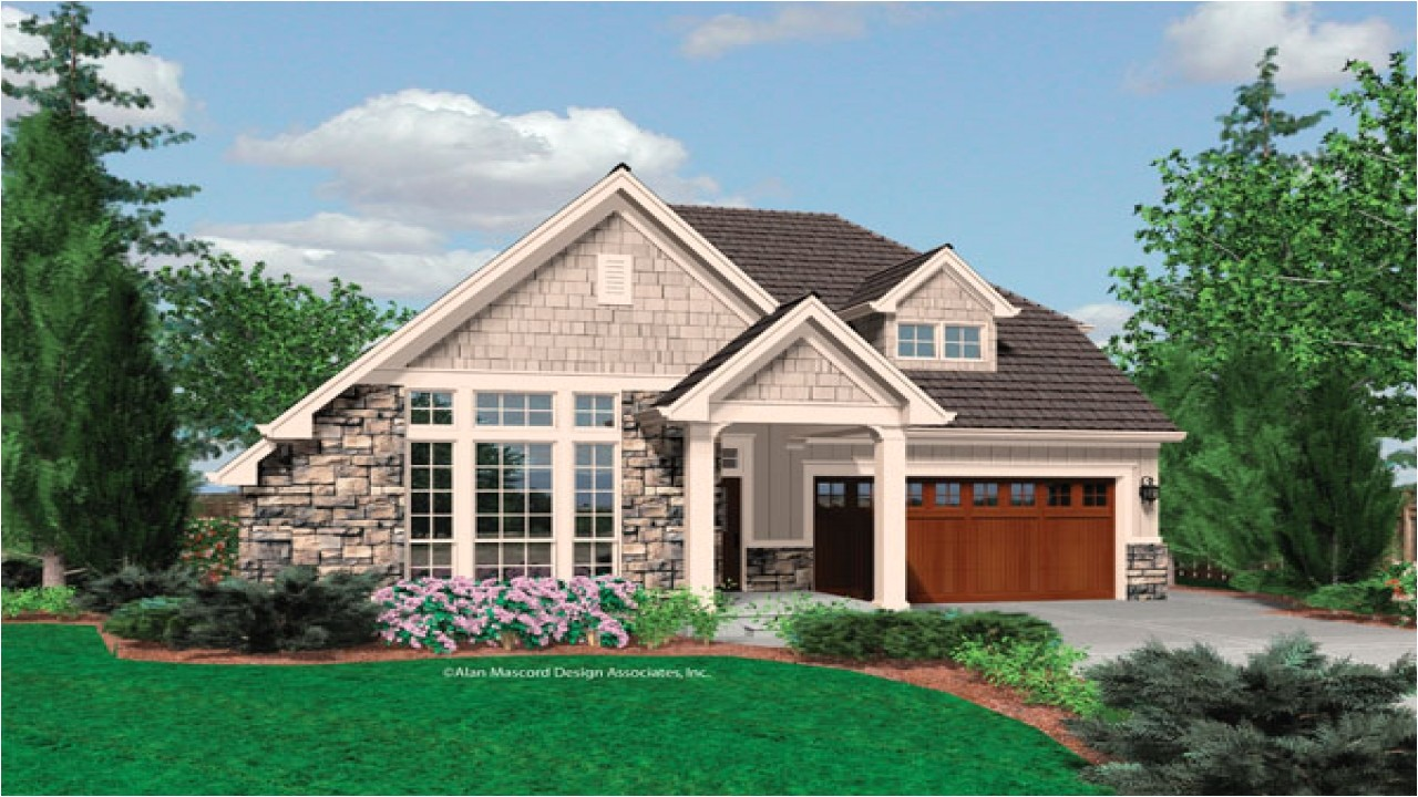 43e66d9a45b968a3 small cottage house plans for homes small cottage house plans 700 1000 sq ft