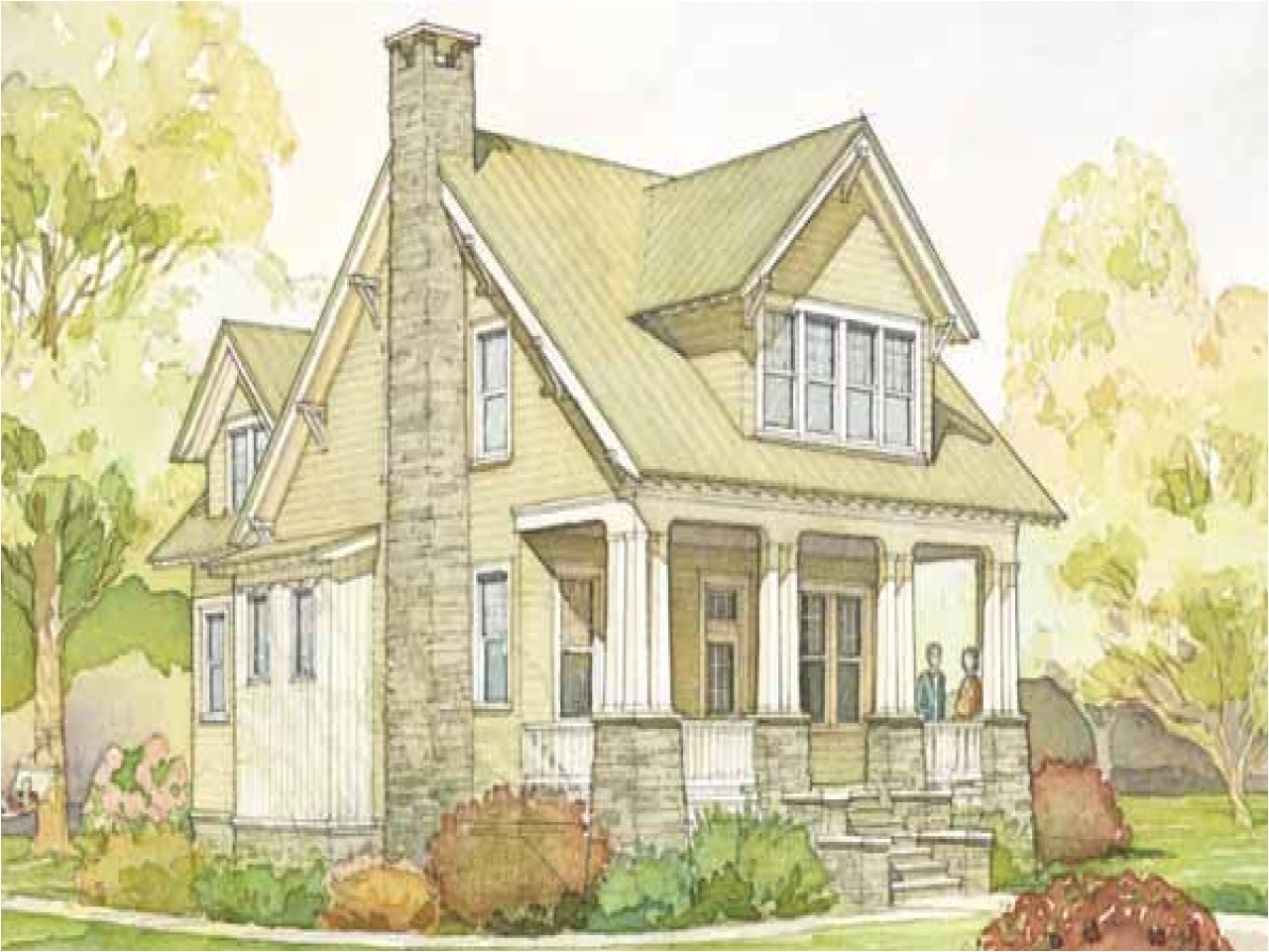 3f6c1cfdf754ecfa southern living cottage style house plans low country cottage southern living