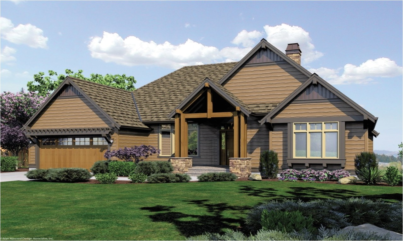 7ce3d6bf8b84b0a1 craftsman style house plans craftsman bungalow house plans