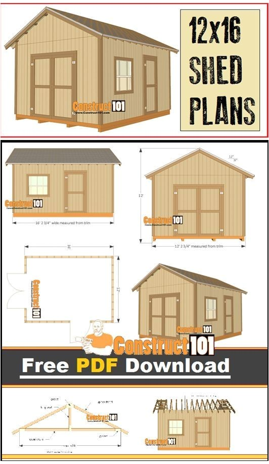 family handyman house plans