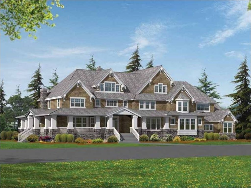 outstanding luxury ranch house plans entertaining