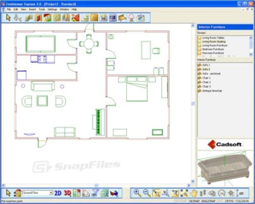Home Plans Free Downloads Best Free Home Design Software Home Design