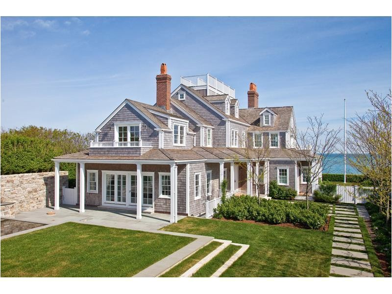 daily dream home nantucket massachusetts