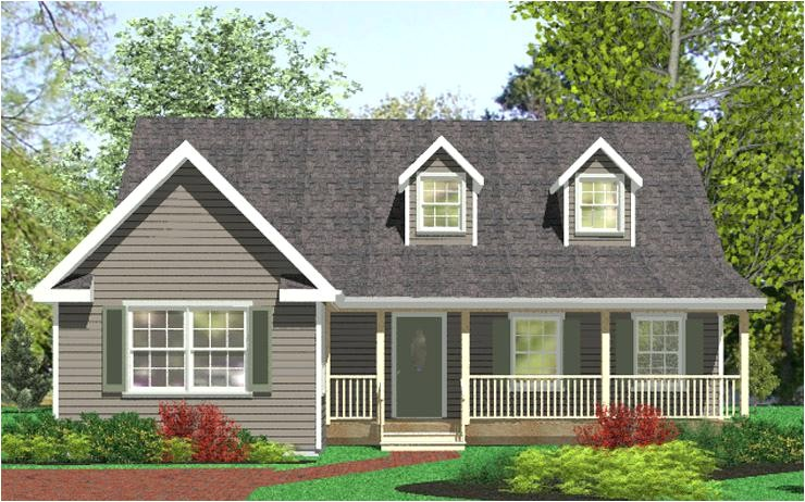 modular homes cottage style cottage style modular homes massachusetts manufactured homes cottage style mobile homes cottage style