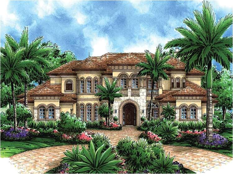 unique mediterranean style house plans 9 house plans mediterranean style homes
