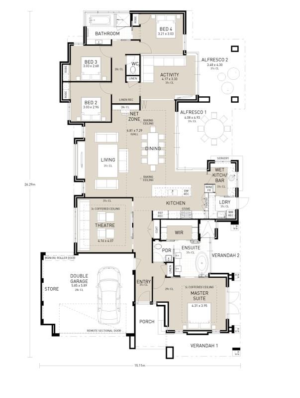 switcheight180 caversham specification