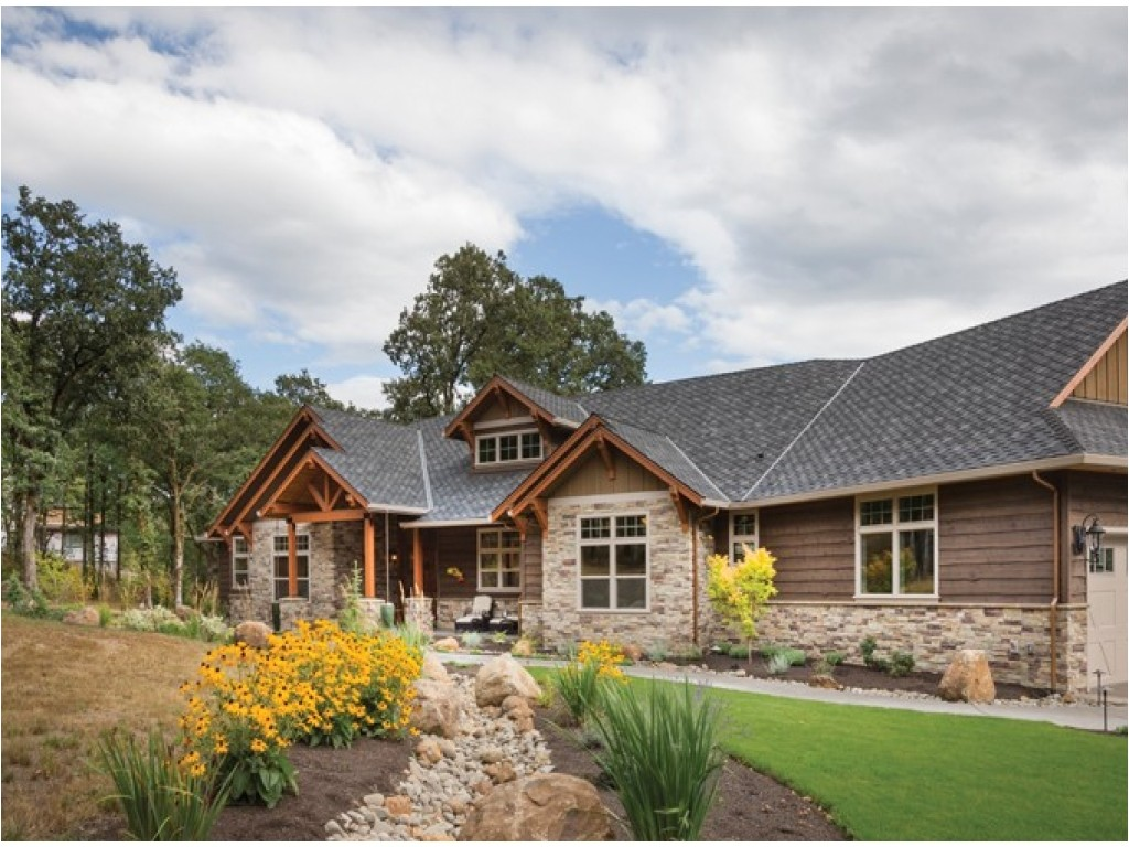 466bedbe48a22915 craftsman ranch house plans craftsman house plans ranch style