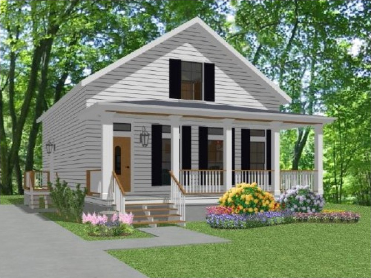 2773db8c0fa049e7 simple small house floor plans cheap small house plans