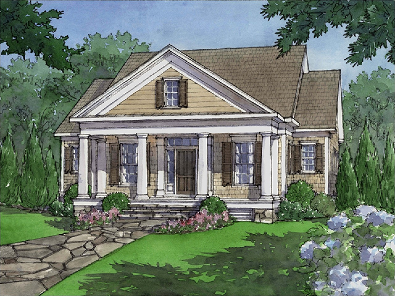 17d35a8d35b01de1 southern living house plans house plans southern living magazine