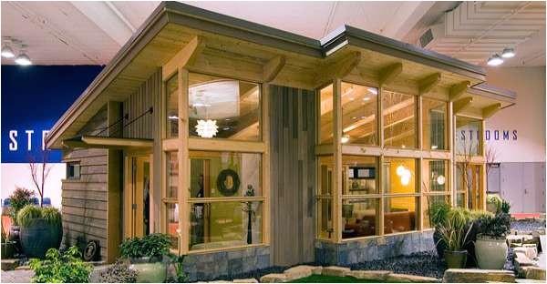 house plans for under 50k