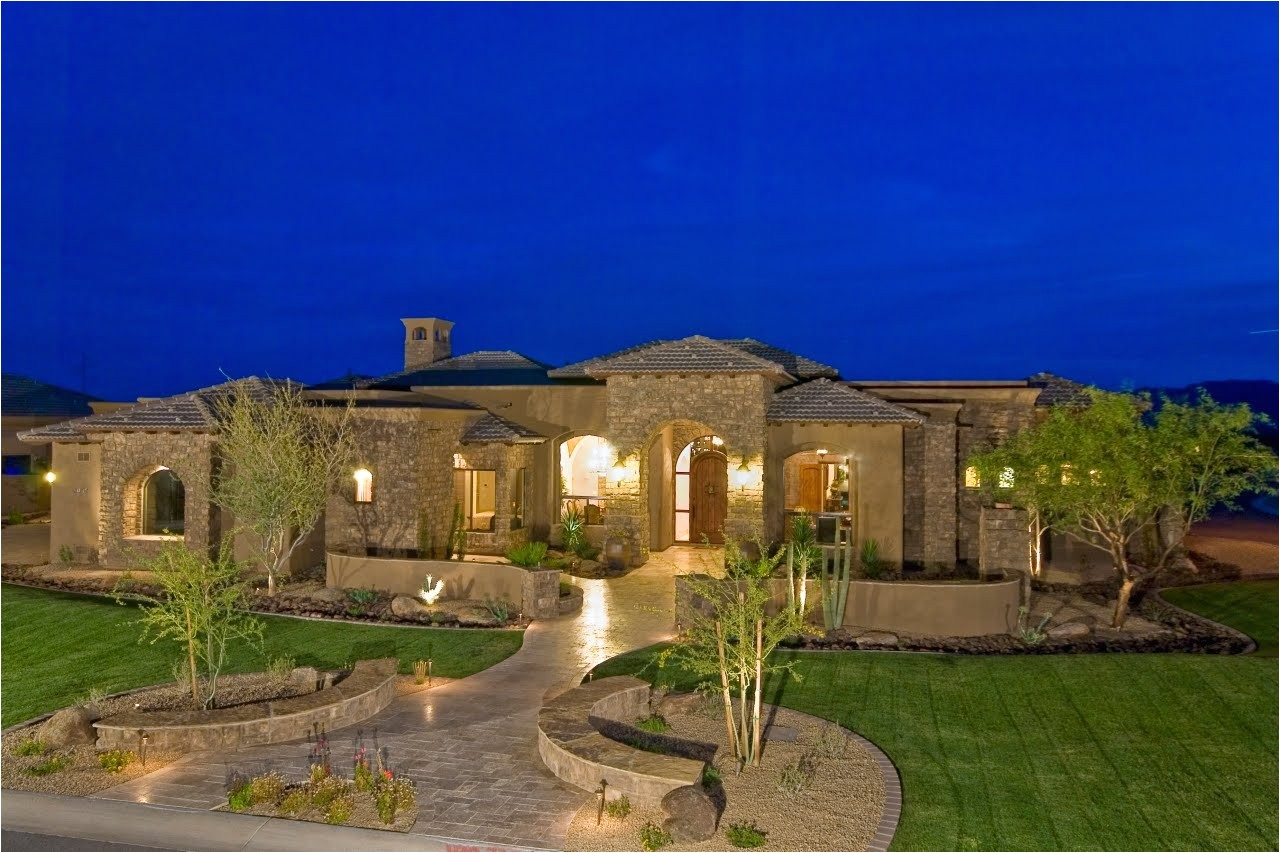 Home Plans Usa Architecture Homes Luxury Homes Usa Luxury Houses Usa