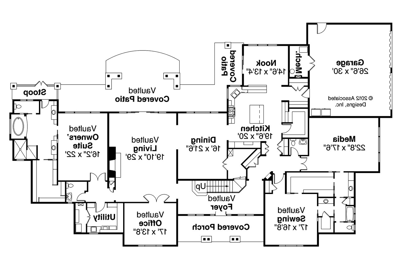 home plans usa luxury inspirational 5 bedroom house plans usa house plan