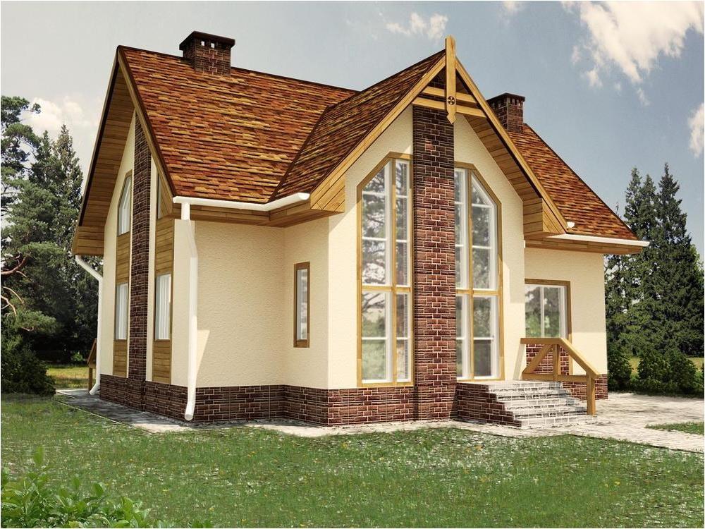 modern homes usa front designs exterior
