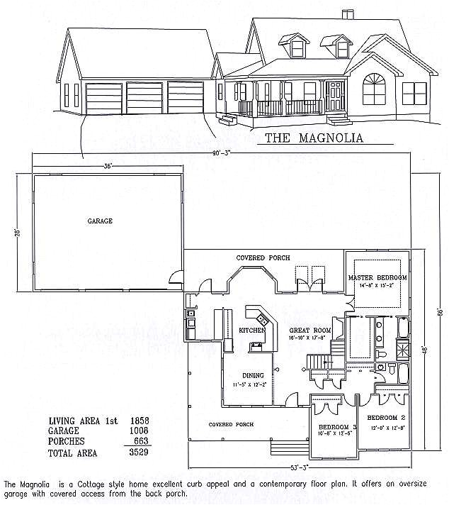 Home Plans Usa Residential Steel House Plans Manufactured Homes Floor