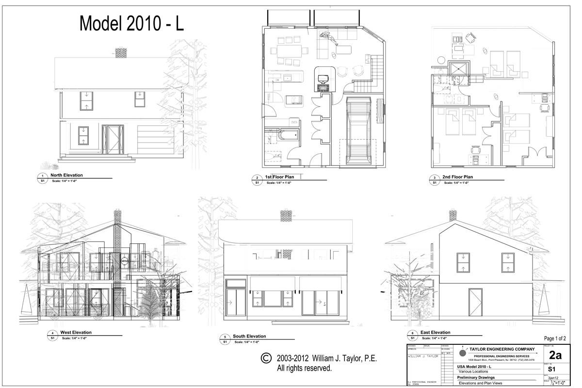 Home Plans Usa the Usa Eco Friendly Prefab Affordable Home Kits with