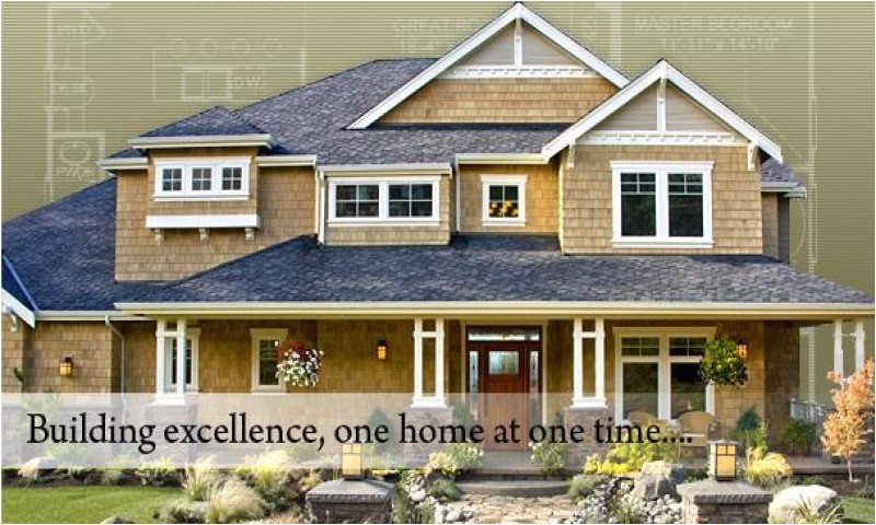 22653d018cff6e71 green modular homes washington state modular home plans washington state