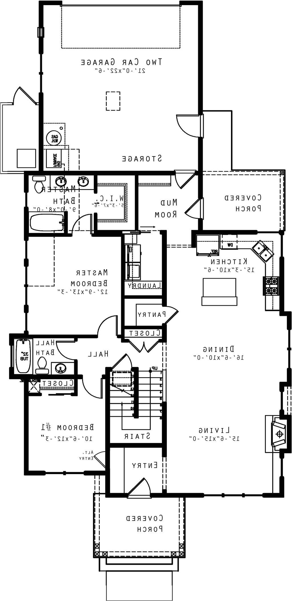 home design marvelous two master bedroom house planss and plans