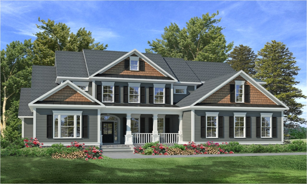 ranch house plans with 3 car garage decor