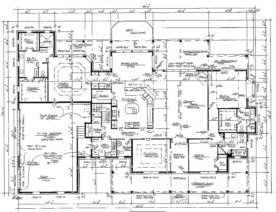 Home Plans with Cost to Build Estimate 50 Awesome Pictures Of House Plans with Cost to Build