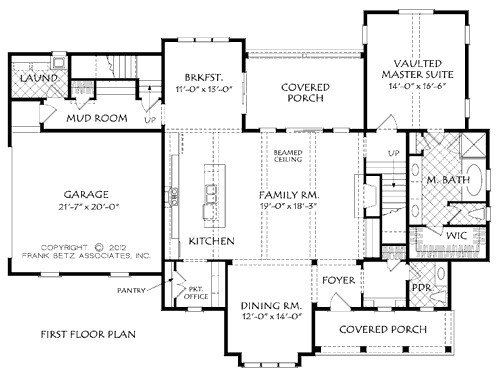 house floor plans estimated cost to build
