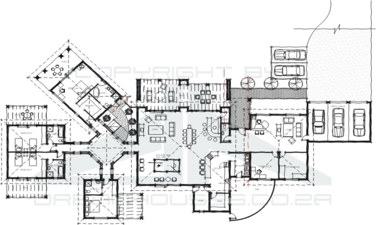 8e61becb58ba6f37 detached guest house floor plans guest house floor plan