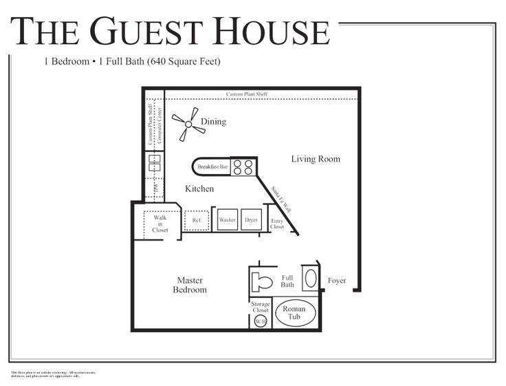 home plans with detached guest house home plans throughout home plans with detached guest house
